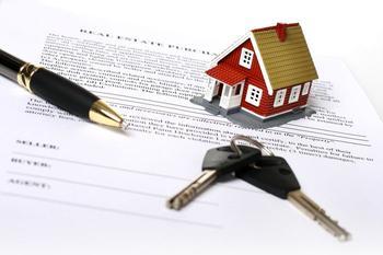 Читаем кредитный договор – какие условия являются незаконными