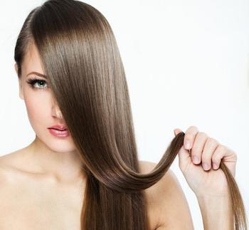 10 эффективных масок для волос