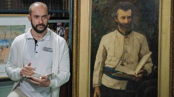 Маклай вернулся! Потомок знаменитого русского путешественника и этнографа повторил его путь
