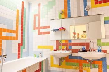 Какие вещи нельзя хранить в ванной, хотя мы давно привыкли так делать