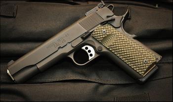 7 видов огнестрельного оружия, которое разошлось по миру огромным тиражом