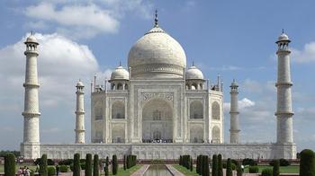 20 удивительных фактов об Индии