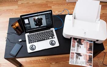 ТОП-12 Лучших лазерных принтеров для дома. Обзор актуальных моделей в 2019 году