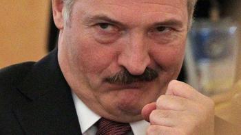 Лукашенко пообещал предъявить претензии Меркель