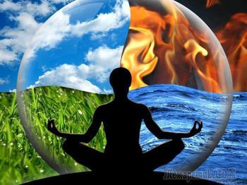 Мудра исполнения желаний очень мощная – поддержка индуистского божества
