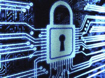 Как проверить устройство и обезопасить себя от потенциальных угроз