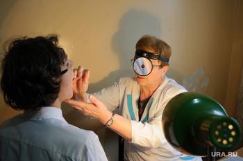 Минздрав разрешит больницам недолечивать пациентов