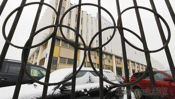 В Совфеде призвали россиян нести на Олимпиаде флаги регионов