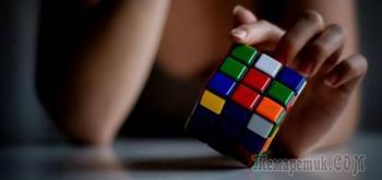 Логические загадки для взрослых