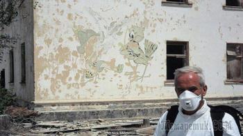 «Остров вырождения»: как в СССР создавали и хоронили биологическое оружие