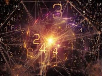 Народные приметы и суеверия о числах