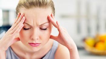 Если беспокоят боли во всем теле, эти 12 симптомов должны вас насторожить