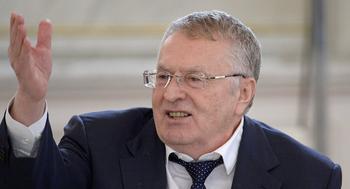 Жириновский призвал отпустить всех задержанных после акций протеста
