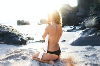 15 причин запаха в интимной зоне (и как от него избавиться)