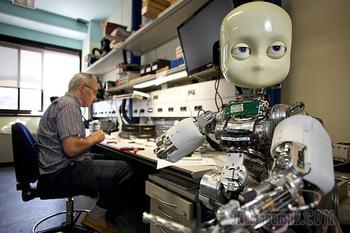 10 технологий, которые изменят наш мир в XXI веке
