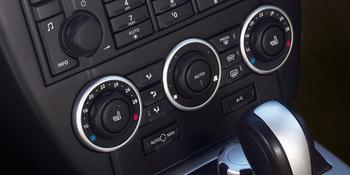 5 практичных советов, которые справятся с запотеванием стекол в автомобиле