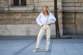 Мифы о моде: нужен ли на самом деле базовый гардероб