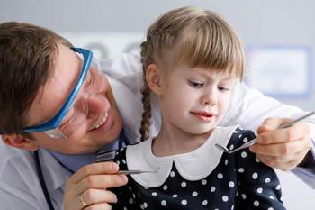 6 причин для родителей поставить под сомнение профессионализм детского стоматолога