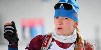 «Разлад и бардак»: российских биатлонистов на ЧМ ждет крах