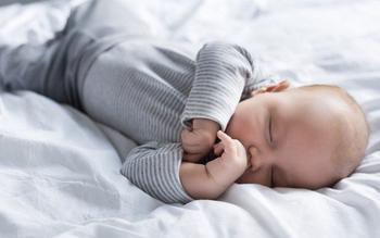 Матери дважды едва не вручили чужого ребенка в роддоме