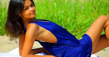 Как подобрать цвет одежды для привлечения удачи
