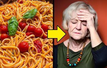 15 обычных продуктов, которые ежедневно манипулируют нашим настроением