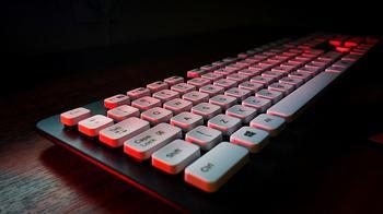 Полезные сочетания клавиш на клавиатуре
