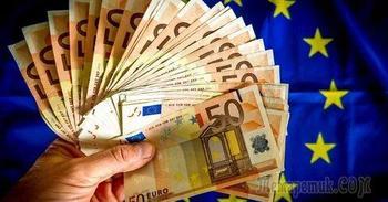 Удар в спину: Финляндия лишает Литву денег Евросоюза