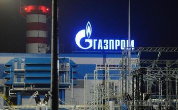 «Газпром» поставил под угрозу финансы России