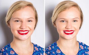 Раздражающие проблемы в макияже и как с ними бороться