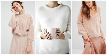Мода в стиле хюгге: 6 правил датского уюта