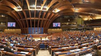 Комиссия ПАСЕ отклонила антироссийские поправки в резолюцию по РФ