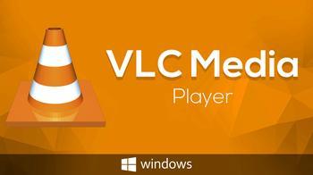 Обзор медиаплеера VLC: обзор основных характеристик, особенностей и недостатков