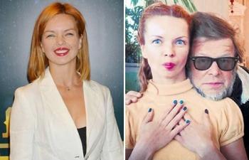 Почему актрисе Алисе Гребенщиковой мешает её громкая фамилия