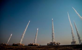Генсек ООН предупредил о высокой вероятности ядерного уничтожения