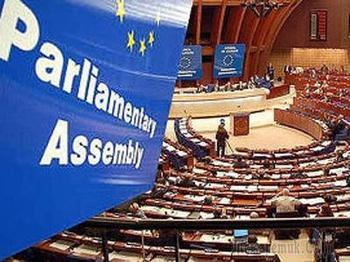 Россия задумалась о сокращении взносов в Совет Европы