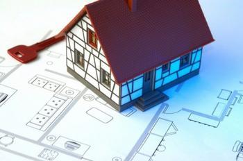Кадастровая палата позволит быстро установить владельца недвижимости
