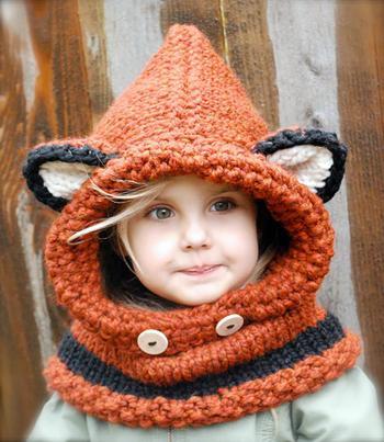 17 стильных и невероятно уютных вязаных подарков, которые помогут пережить зиму
