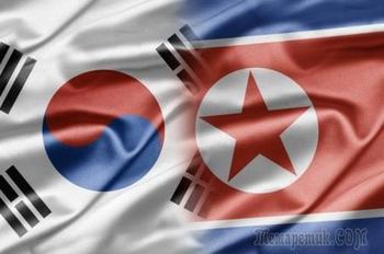 Объединение Северной и Южной Кореи означает поражение США