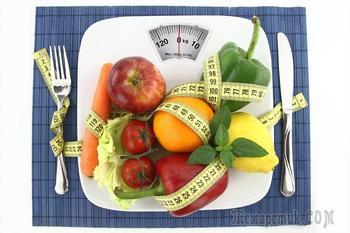 17 полезных советов, как возможно правильно питаться даже тем, кто всегда ест на бегу