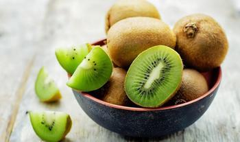 7 продуктов, которые мы едим неправильно