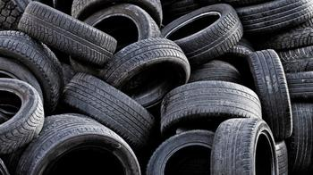 Азот, покрышки и пятнадцатый радиус: все мифы о колёсах автомобиля