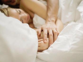 Согласие в сексе не убивает романтику: почему необходимо услышать «да»