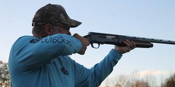 """Ружье """"Браунинг"""": модели, особенности применения, калибр, разрешение на покупку и отзывы"""