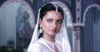 Индийские фильмы, ставшие хитами в СССР