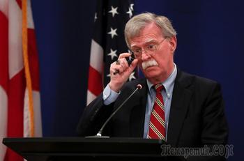 «Пока венесуэльцы голодают»: США о тайном договоре Мадуро с Россией