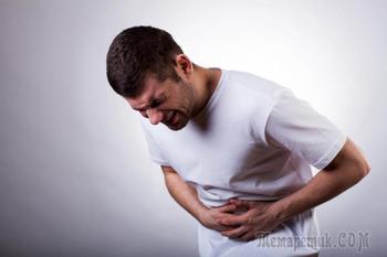 Холестатический синдром: причины, симптомы, методы лечения