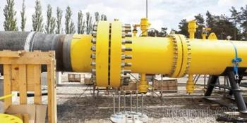 Отказ Китая от канадского газа в пользу российского стал неожиданным для Оттавы