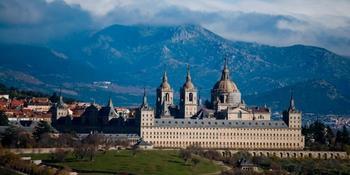 Лучшие места Испании, куда стоит отправиться осенью