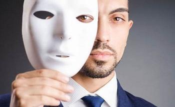 Детектор лжи: 5 признаков того, что вас обманывают
